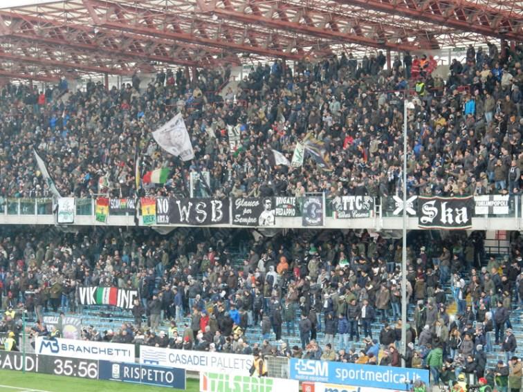 Cesena-Ascoli-Serie-B-2016-17-34