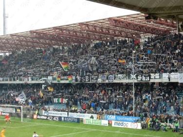 Cesena-Ascoli-Serie-B-2016-17-35