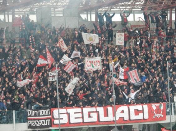 Cesena-Bari-Serie-B-2016-17-11