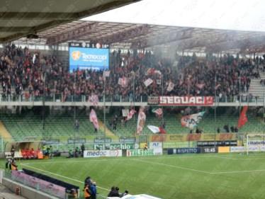Cesena-Bari-Serie-B-2016-17-19