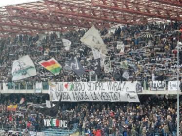 Cesena-Bari-Serie-B-2016-17-25