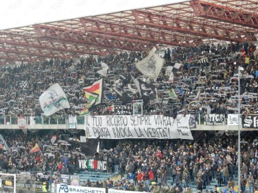 Cesena-Bari-Serie-B-2016-17-26