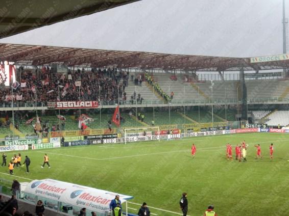 Cesena-Bari-Serie-B-2016-17-40