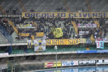 Chievo-Udinese-Serie-A-2016-17-03