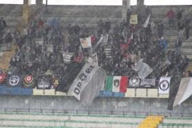 Chievo-Udinese-Serie-A-2016-17-20