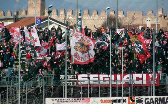 Cittadella-Bari-Serie-B-2016-17-07