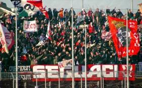 Cittadella-Bari-Serie-B-2016-17-11