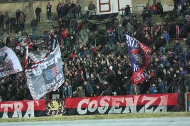 Cosenza-Reggina-Lega-Pro-2016-17-05