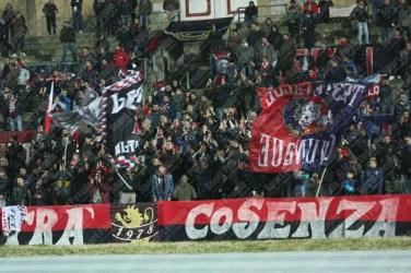 Cosenza-Reggina-Lega-Pro-2016-17-06