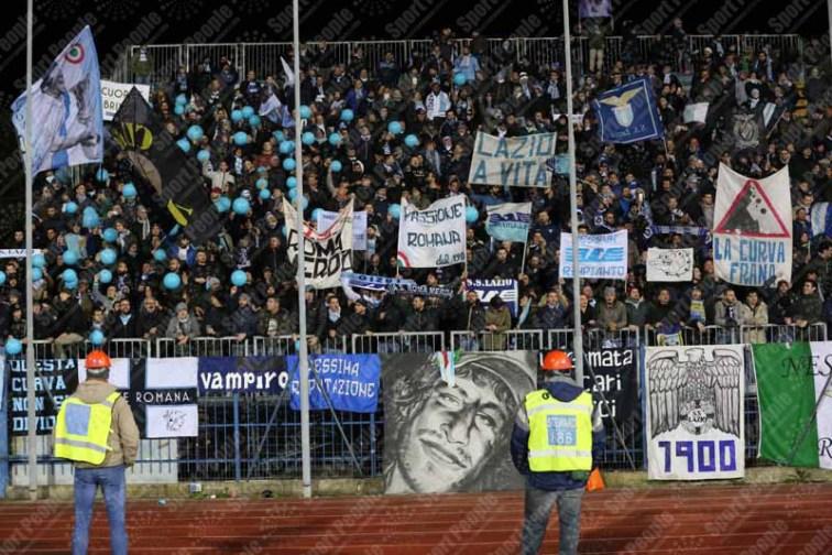 Empoli-Lazio-Serie-A-2016-17-01