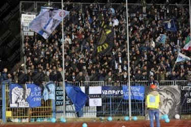 Empoli-Lazio-Serie-A-2016-17-03