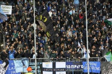 Empoli-Lazio-Serie-A-2016-17-04