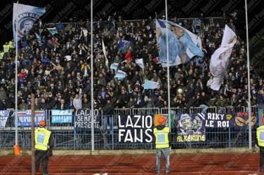 Empoli-Lazio-Serie-A-2016-17-06