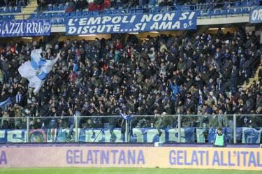Empoli-Lazio-Serie-A-2016-17-08