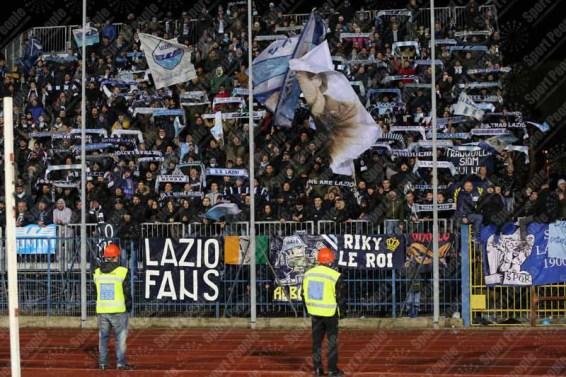 Empoli-Lazio-Serie-A-2016-17-10