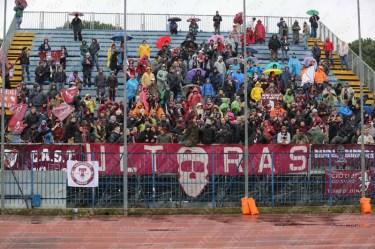 Empoli-Torino-Serie-A-2016-17-02