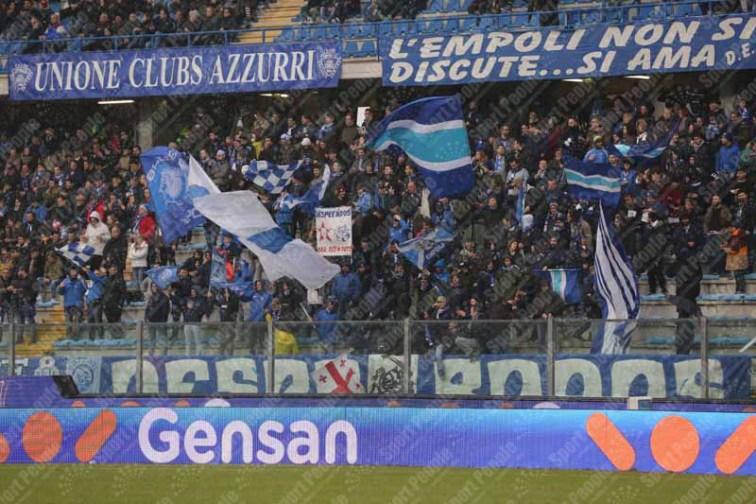 Empoli-Torino-Serie-A-2016-17-06