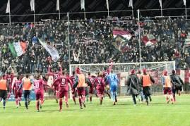 Fano-Teramo-Lega-Pro-2016-17-10