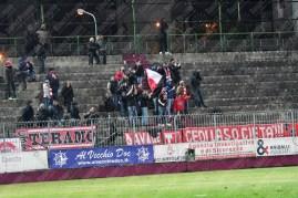 Fano-Teramo-Lega-Pro-2016-17-11