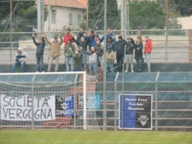 Imperia-Vado-Eccellenza-Liguria-2016-17-03