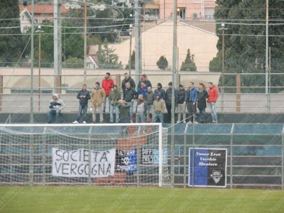 Imperia-Vado-Eccellenza-Liguria-2016-17-11