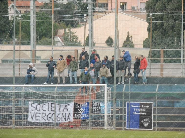 Imperia-Vado-Eccellenza-Liguria-2016-17-12