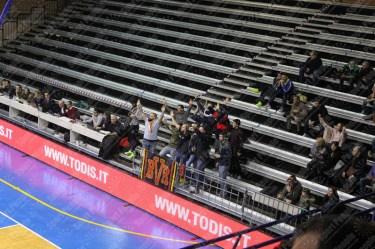 Latina-Virtus-Roma-Serie-A2-basket-2016-17-02