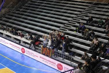 Latina-Virtus-Roma-Serie-A2-basket-2016-17-04