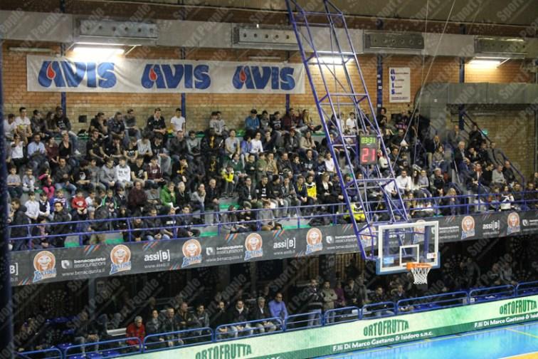 Latina-Virtus-Roma-Serie-A2-basket-2016-17-09
