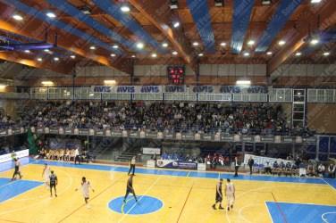 Latina-Virtus-Roma-Serie-A2-basket-2016-17-17