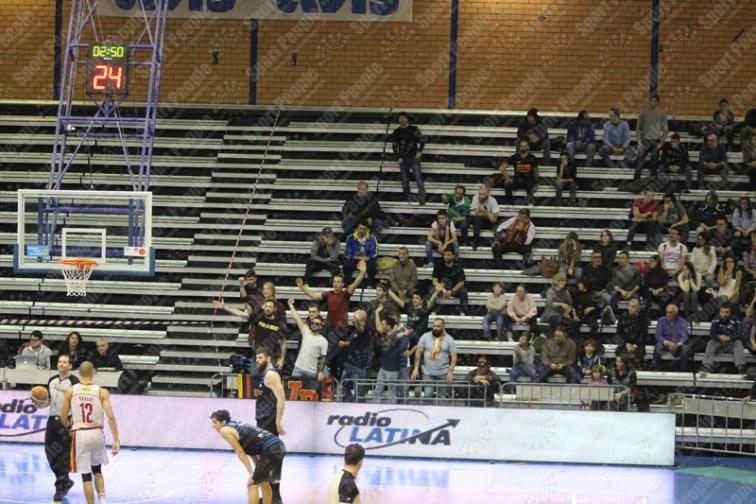 Latina-Virtus-Roma-Serie-A2-basket-2016-17-20