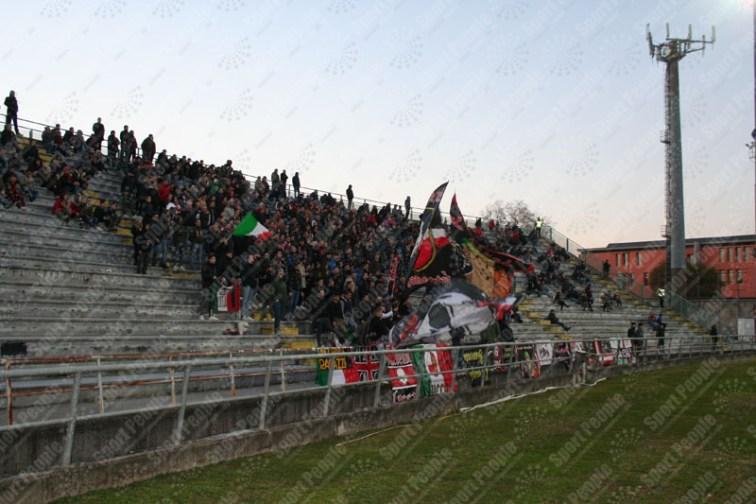 Lucchese-Pontedera-Lega-Pro-2016-17-01