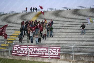 Lucchese-Pontedera-Lega-Pro-2016-17-06
