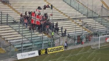 Modena-Ancona-Lega-Pro-2016-17-01