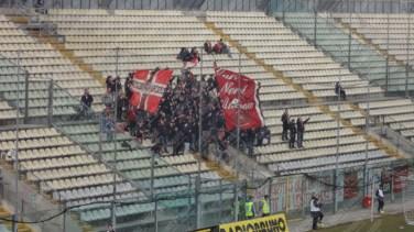 Modena-Ancona-Lega-Pro-2016-17-02