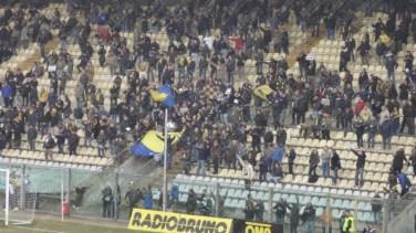 Modena-Ancona-Lega-Pro-2016-17-03