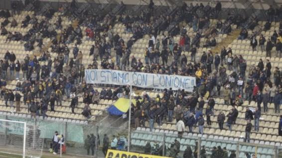 Modena-Ancona-Lega-Pro-2016-17-04