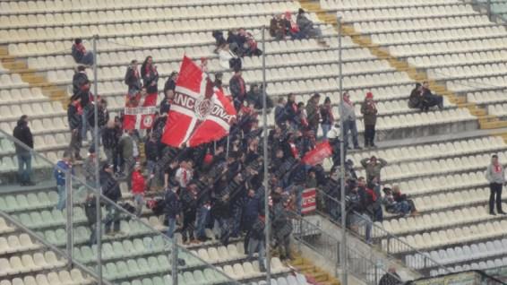 Modena-Ancona-Lega-Pro-2016-17-08