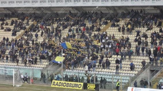 Modena-Ancona-Lega-Pro-2016-17-09