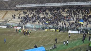 Modena-Ancona-Lega-Pro-2016-17-10