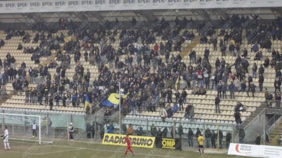 Modena-Ancona-Lega-Pro-2016-17-15