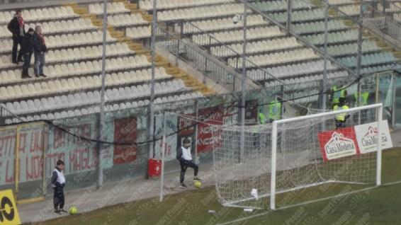 Modena-Ancona-Lega-Pro-2016-17-18