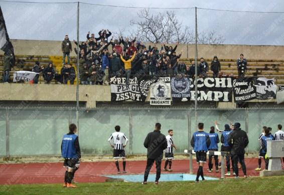 Nocerina-Vultur-Rionero-Serie-D-2016-17-10