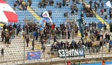 Novara-Cittadella-Serie-B-2016-17-01