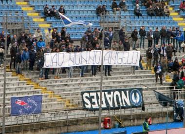 Novara-Cittadella-Serie-B-2016-17-08