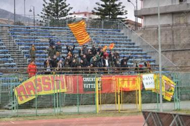Paganese-Catanzaro-Lega-Pro-2016-17-04