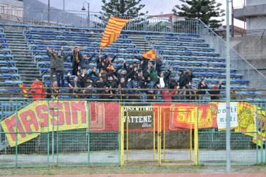 Paganese-Catanzaro-Lega-Pro-2016-17-06