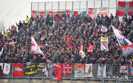 Piacenza-Cremonese-Lega-Pro-2016-17-11