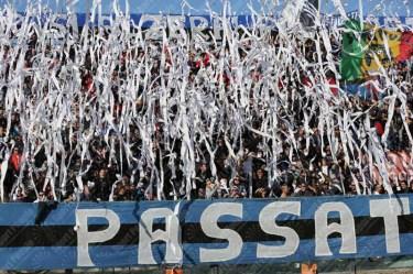 Pisa-Frosinone-Serie-B-2016-17-03