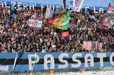 Pisa-Frosinone-Serie-B-2016-17-04